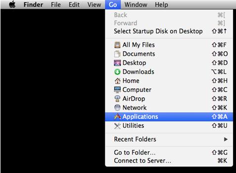 mac_application