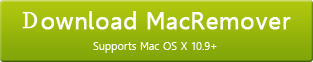 Download MacRemover