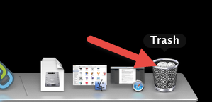 How to Effectively Remove Origin on Mac OS X