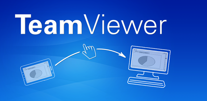 How to Properly Uninstall TeamViewer on Your Mac - Mac Apps