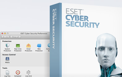eset_cyber_security
