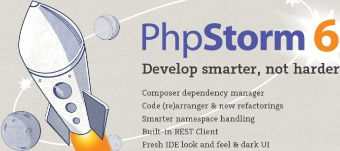 Two Solutions to Fully Remove PhpStorm on Mac OS X
