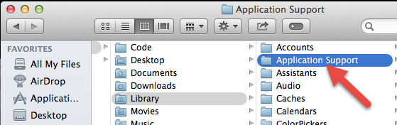 Simple Guides to Uninstall Xcode on Mac OS X