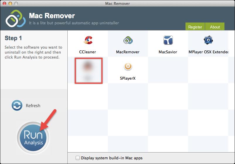 remove_iweb_with_mr