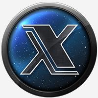 remove_onyx