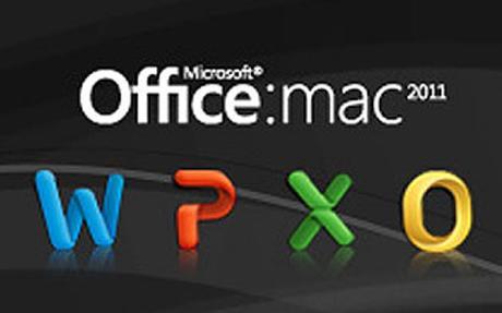 Microsoft-Office2011