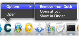 how do i uninstall microsoft office 2011