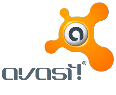 avast-removal