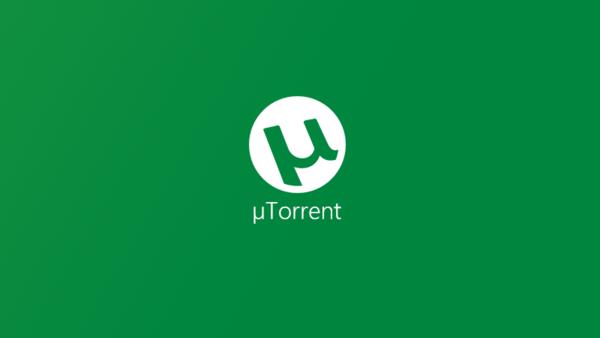 6871249_utorrent
