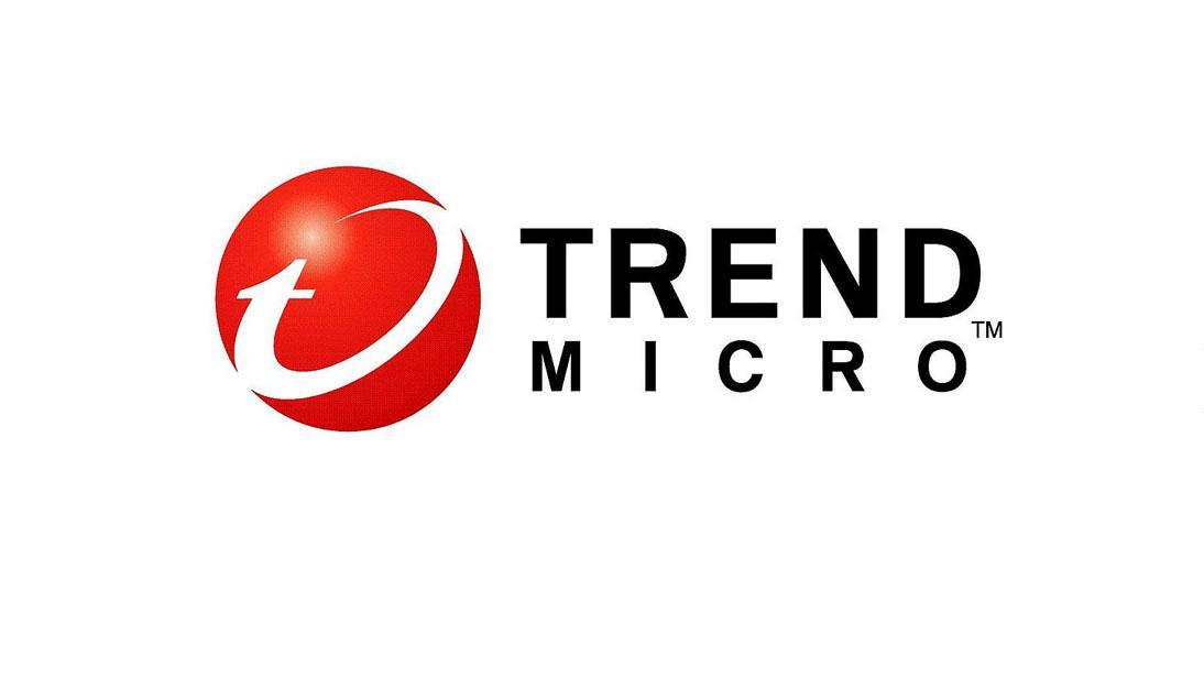 Trend Micro Antivirus removal