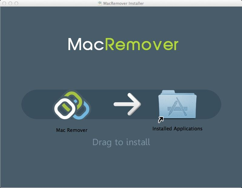 https://alternativeto.net/software/better-pop-up-blocker/?platform=mac