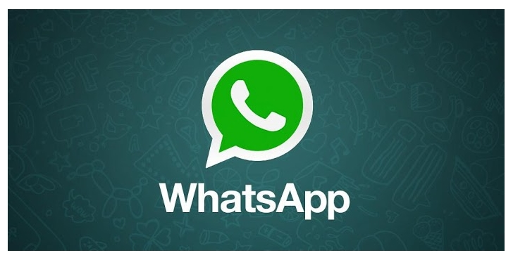 how to remove WhatsApp