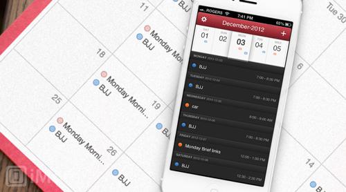 Remove Fantastical Archives Mac Apps Uninstall Tutorials