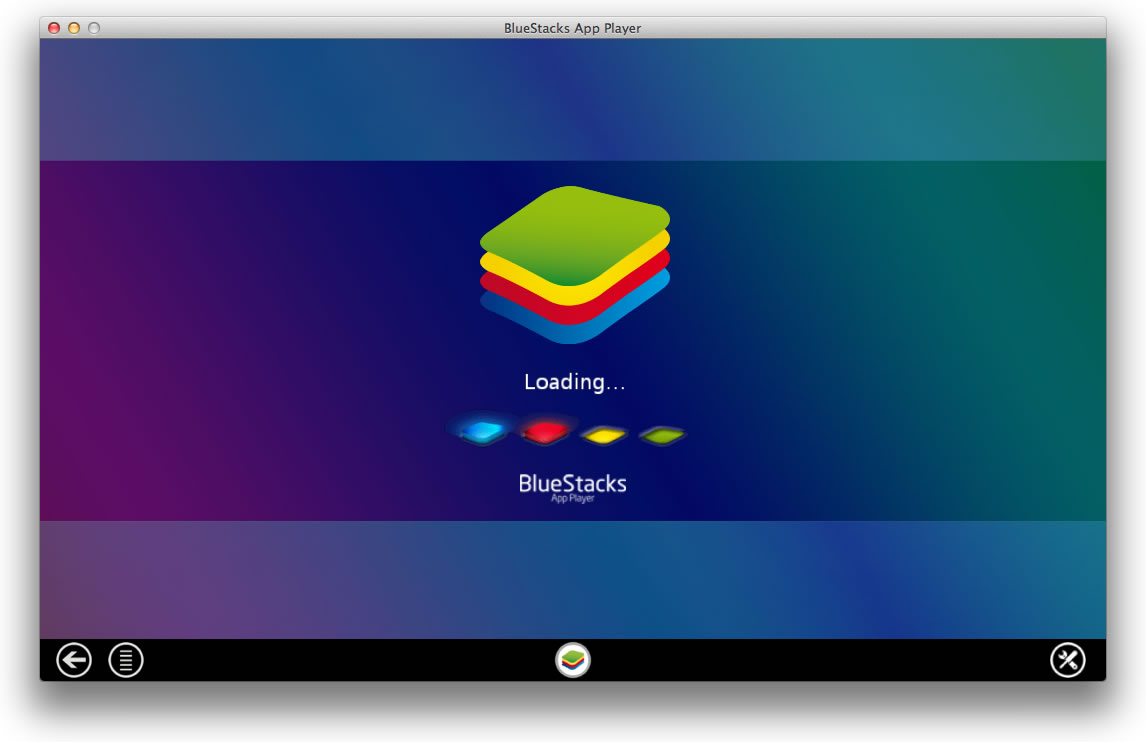 Bluestacks for windows 10( 32 bit,64 bit), windows 8/7/8. 1 pc|download.