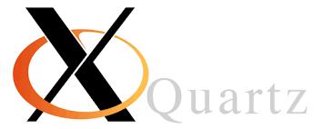 remove XQuartz