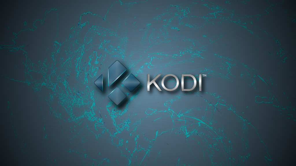 remove Kodi