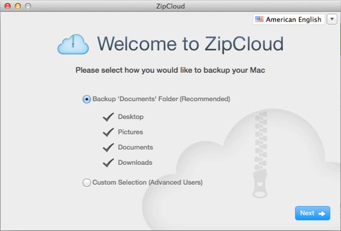 remove zipcloud