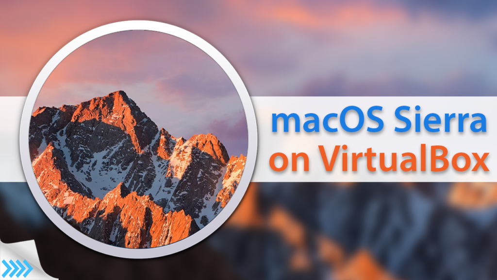 remove virtualbox