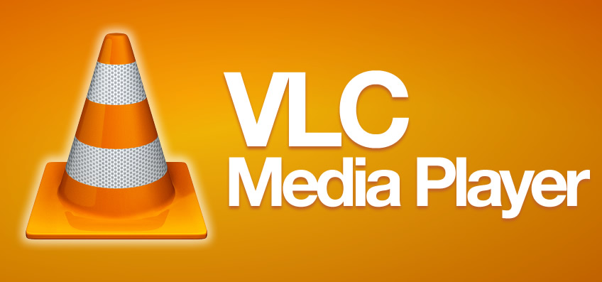 remove VLC media player