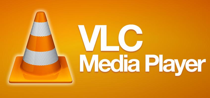 Vlc media player 2019 free download for mac | videolan free.
