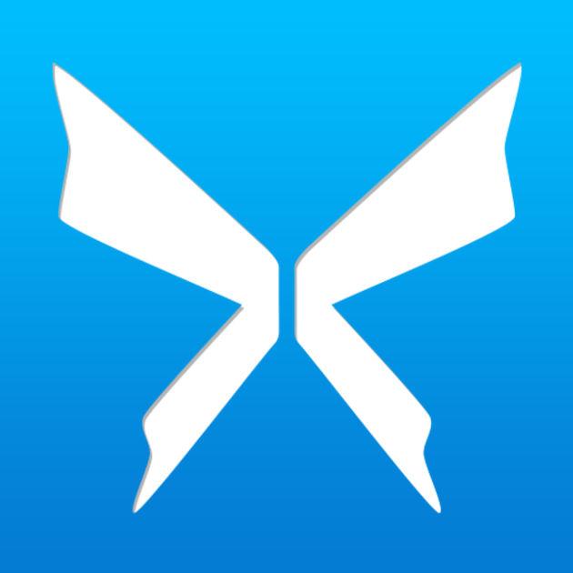 remove Xmarks