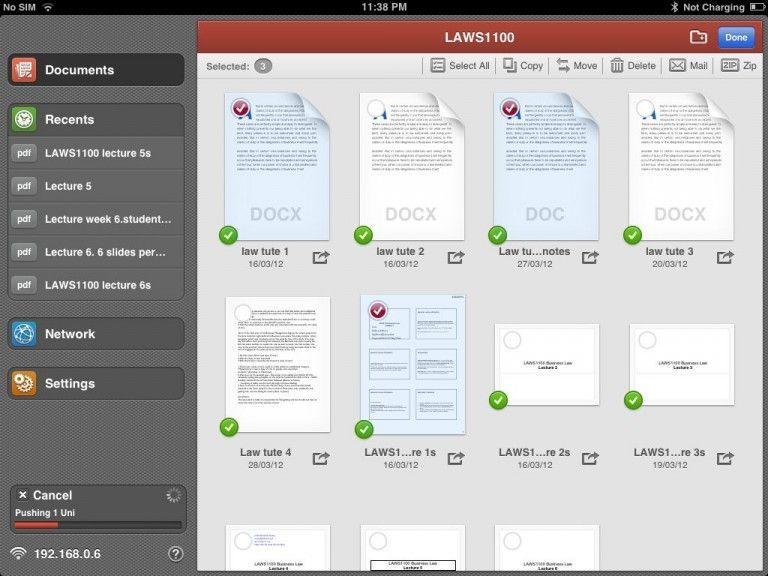 remove PDF Expert